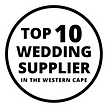 TOP 10 SUPPLIERS BADGE.png