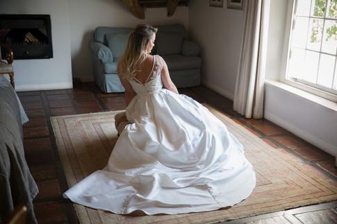 Holden-Manz-Wedding-Cape-Town-Wedding-Ph