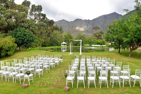 HM 2016 Weddings 013.JPG