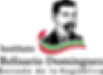 logo-belisario-alta_orig.png