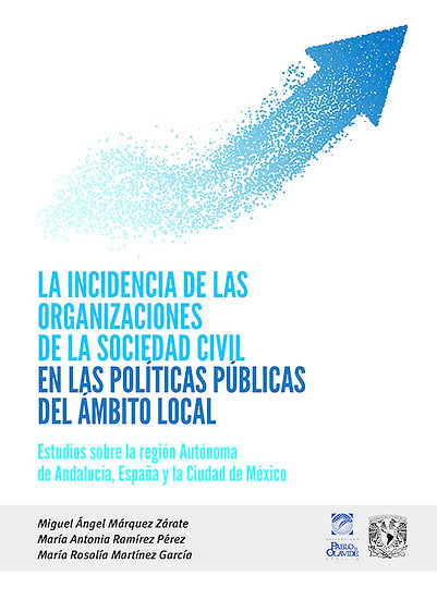 La incidencia de las organizaciones de la sociedad civil en políticas públicas