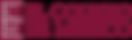 logogrande-colmex-guinda-1_orig.png