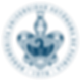logo-buap_orig.png