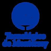 logo-tec_orig.png