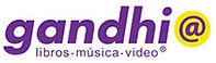 logo_gandhi.jpg