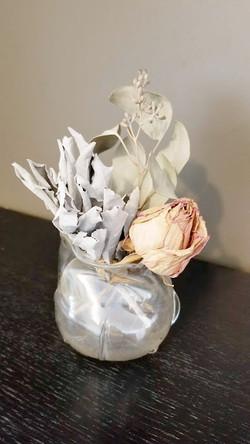 Dried Simple Arrangement