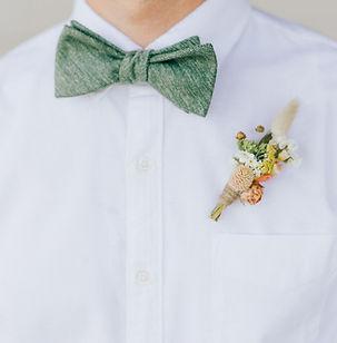 avijasonwedding-109.jpg