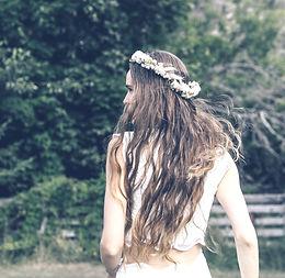 avijasonwedding-49_edited.jpg