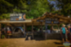 Scamp 18-Vendors and NP-14.jpg