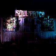 Soulpatch Night.jpg