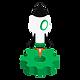 blockrocket icons-02.png