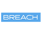 breach.png