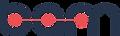 BAM-Logo-v01-512-512 (1).png