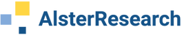 AlsterResearch_Logo_sRGB_edited.png