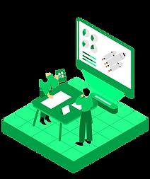 2020-10-31_Blockrocket_Startups_Master i