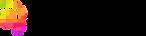 logo_ecustoms_noslogan (1).png