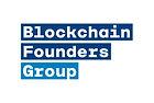 partners investors-36.jpg