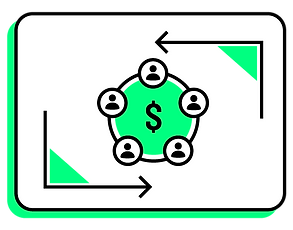 startup and organization-03.png