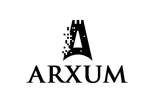 demo image-01.jpg