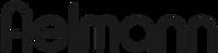 fielmann logo.png