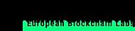 blockrocket logo colored.png