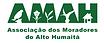 Logo AMAH.png