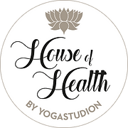 House of Health.png