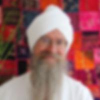 guru dharam nologo_edited.jpg