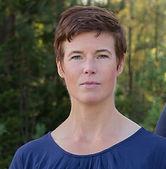 Anna Lundbäck.jpg