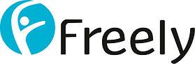 Freely-logga.jpg