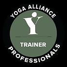 LOGGA Yoga Alliance prof..png