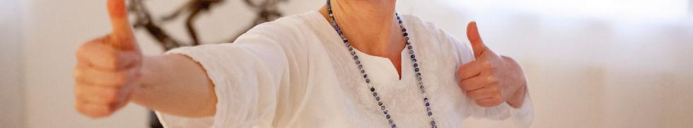 Kundaliniyoga, yinyoga, andning, avslappning, meditation, gongbad, klasser, privat yoga, utbildnignar.