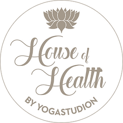 House of Health beige.png