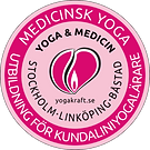 Medicinsk-Yoga-Kundaliniyogalärare-300x300.png