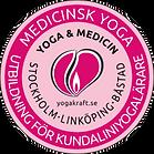 Medicinsk-Yoga-Kundaliniyogalärare-300x3