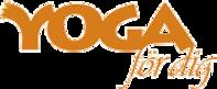 yogafordig.nu-logo[1005].png