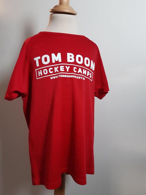 T-shirt T12A - 10718