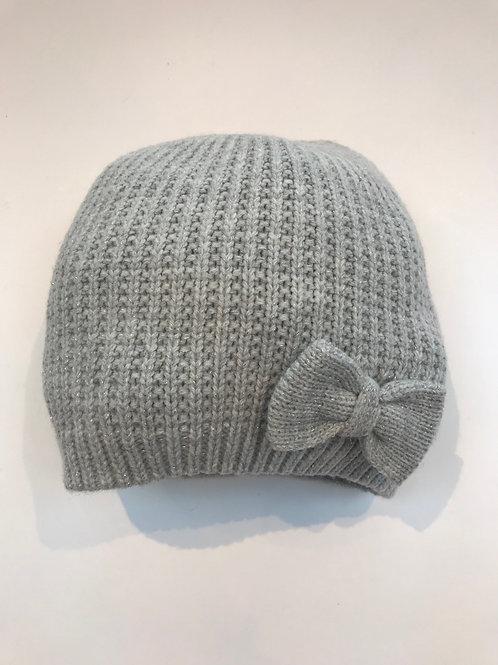 Bonnet femme - 11990