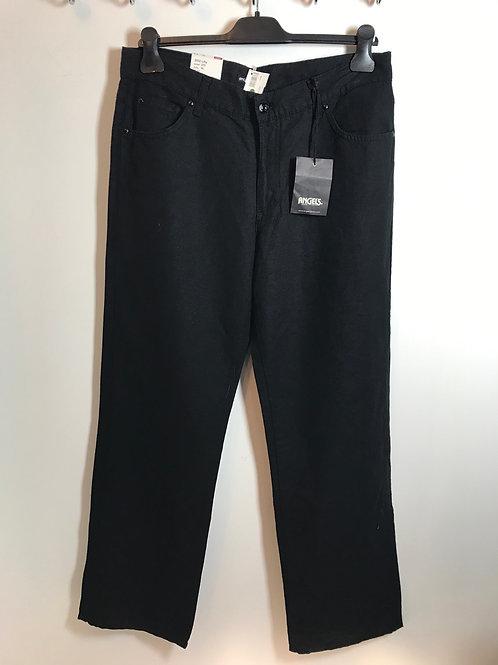 Pantalon femme  TL Angels - 11368