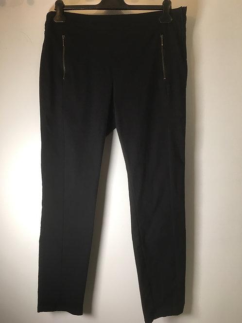 Pantalon femme TXXL Paprika - 11401