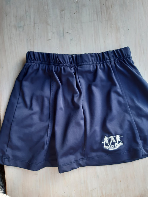Jupe short T8A Hockey Player - 10578