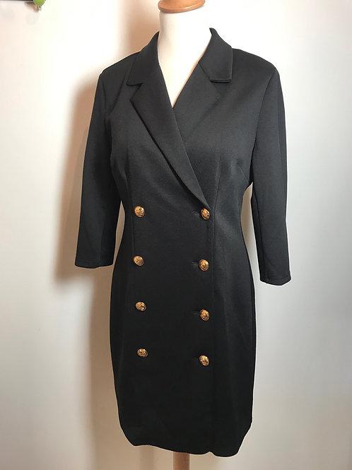 Robe femme TS - 12537