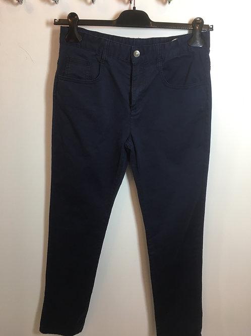 Pantalon homme TS  Benetton - 4996 - OK uniforme