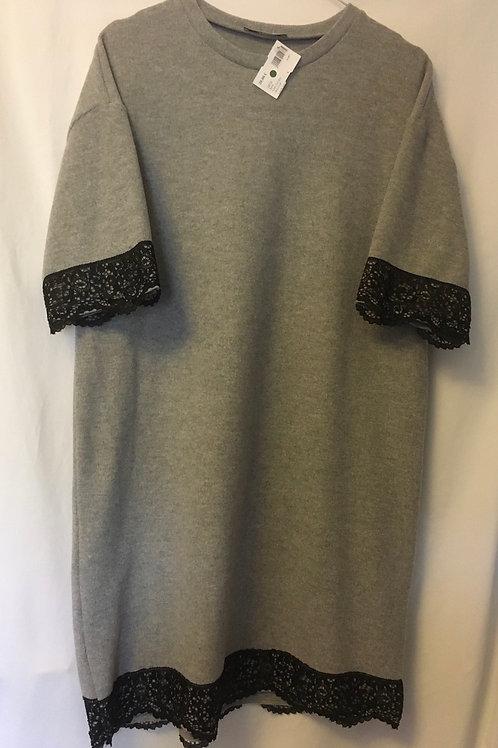 Robe femme  TS Zara - 11437