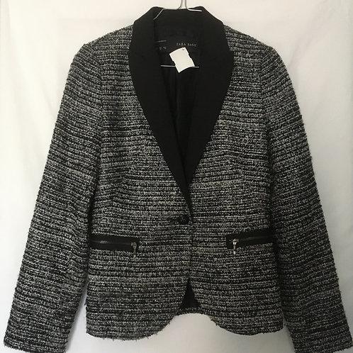 Blaser femme TXS Zara - 10999