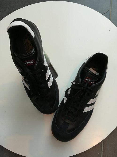 Baskets homme P42  Adidas - 11788 - Neuf
