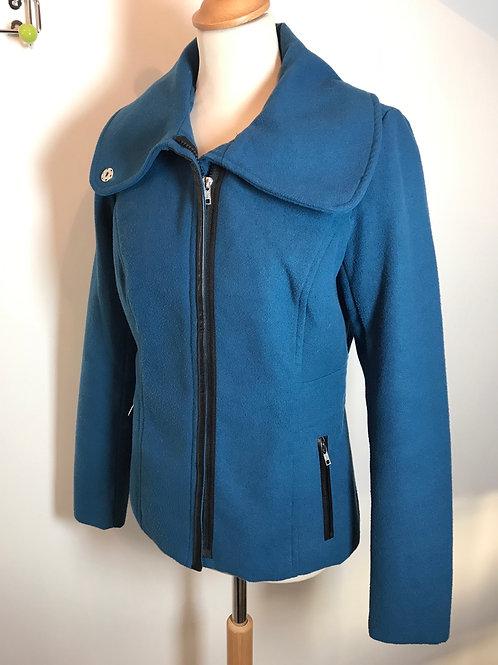 Manteau femme TM Vero Moda - 11143