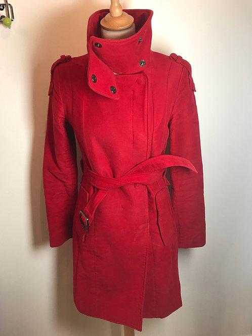 Manteau femme TS Mango - manteau femme T36 - 12556