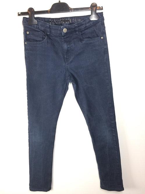 Pantalon garçon T12A H&M - 4092 - OK uniforme