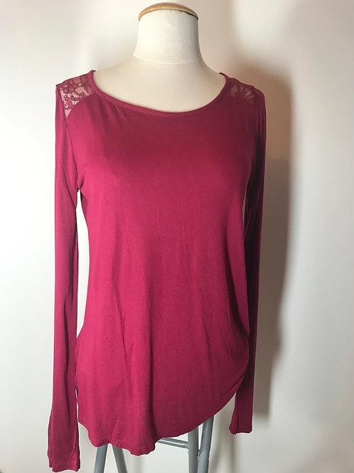 T-shirt femme  TM Camaïeu - 11932